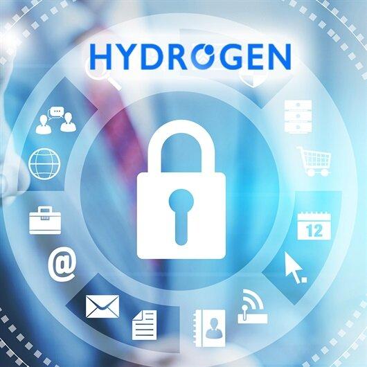 Hydrocoin'in teknolojisi Google Authenticator'u tahtından edebilir