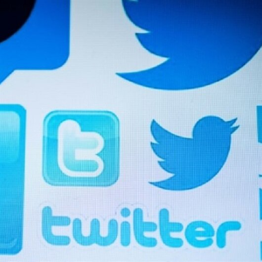 """""""تويتر"""" تفرض قواعد لضبط رسائل الدعاية السياسية عبر شبكتها"""