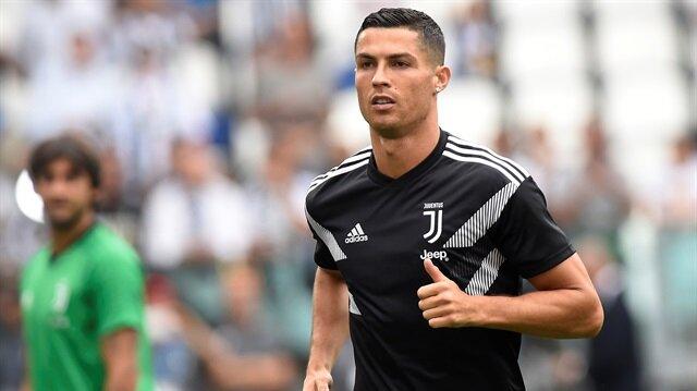 Ronaldo hakkında sert sözler