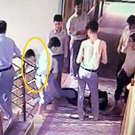 Öğrenci yurdunda ölüme 3 tutuklama