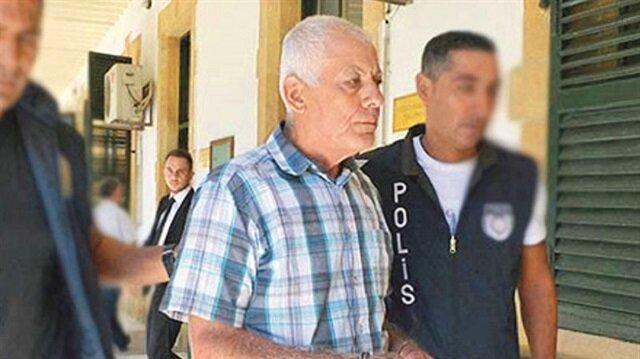 Casus Mehmet201 resim çekmiş