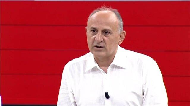 CHP'nin geldiği son nokta: Yerel seçimde HDP ile ortak aday çıkarabiliriz!