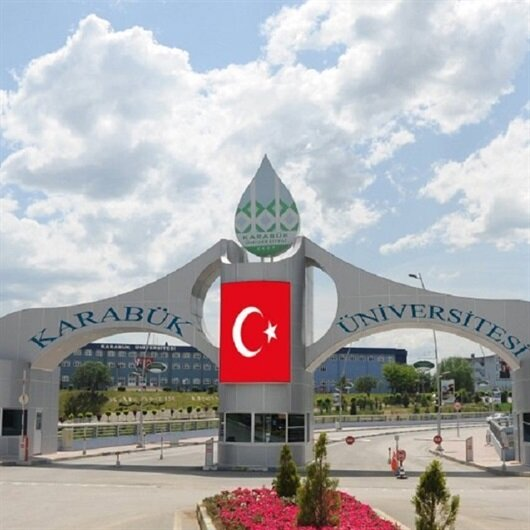 جامعة تركية توفر منحة دراسية لـ500 طالب تشادي
