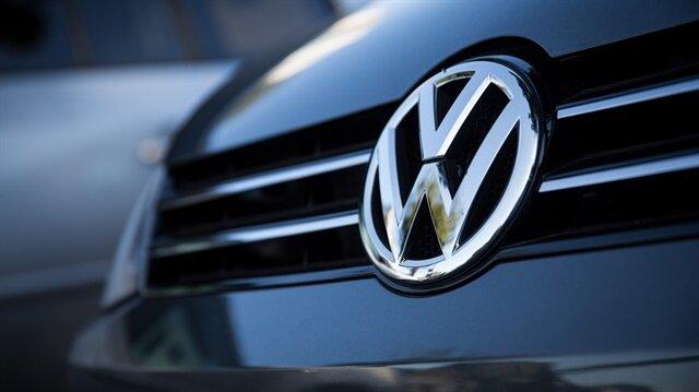 Volkswagen'in benzinli motorlarında da emisyon sorunu çıkabilir.
