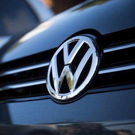 Volkswagen'in şimdi de benzinli araçlarla başı dertte