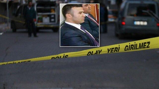 Cumhuriyet Savcısı'nın cesedinin çöplükte bulunmasının ardından olayla ilgili 1 kişi gözaltına alındı.