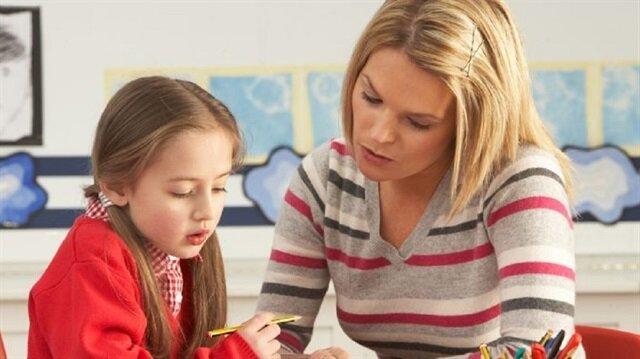 Çocuğu yeni okula başlayacak ebeveynlere önemli tavsiyeler