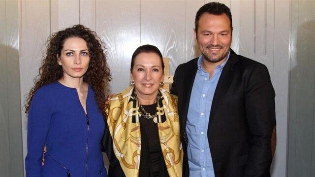 Kemal Sunal'ın ailesinin 36 film için istediği telif hakkı mahkeme kararınca reddedildi.