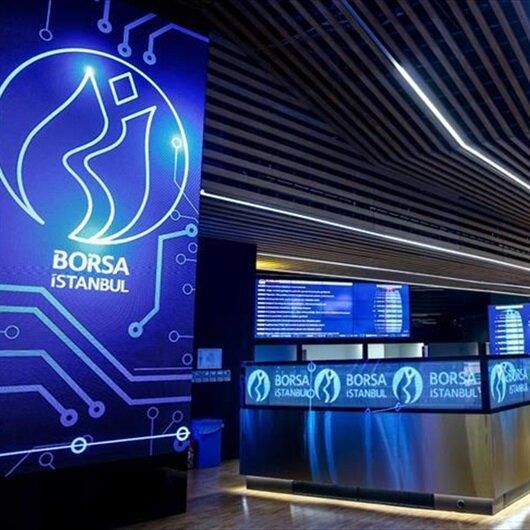 Blockchain teknolojisi Borsa İstanbul'da hayata geçirildi