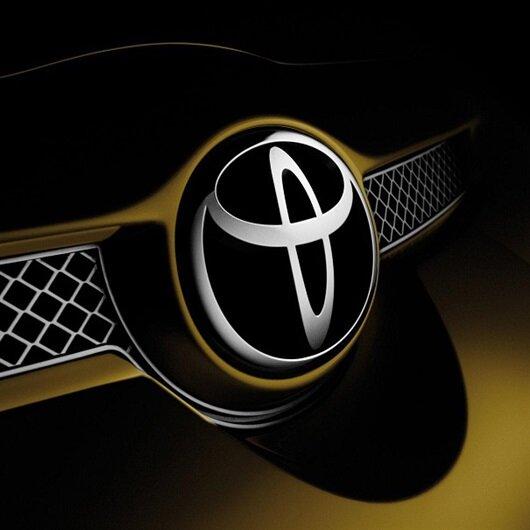 Toyota 1 milyon aracını geri çağırıyor