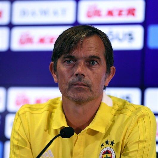 Fenerbahçe kadrosunda büyük sürpriz