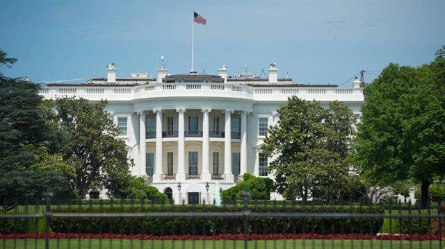 Beyaz Saray'dan Trump hakkındaki yeni kitaba tepki