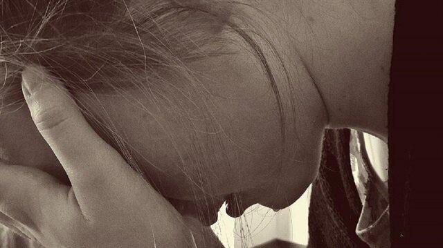 İkili ilişkilerde döngü depresyona sokuyor