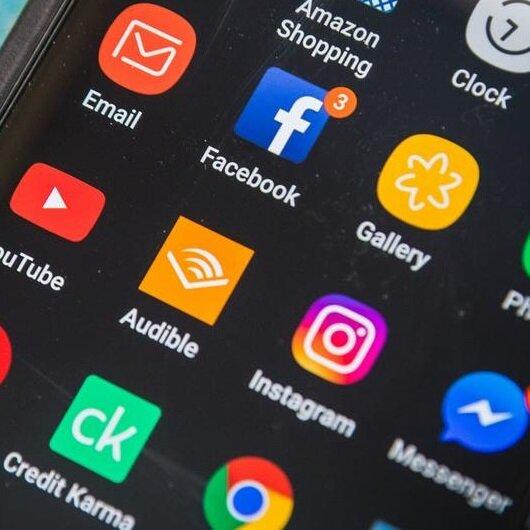 رقم صادم عن مستخدمين تخلصوا من تطبيق فيسبوك