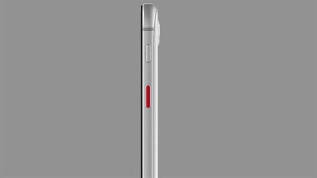 General Mobile GM 9 Pro'nun tanıtım tarihi belli oldu