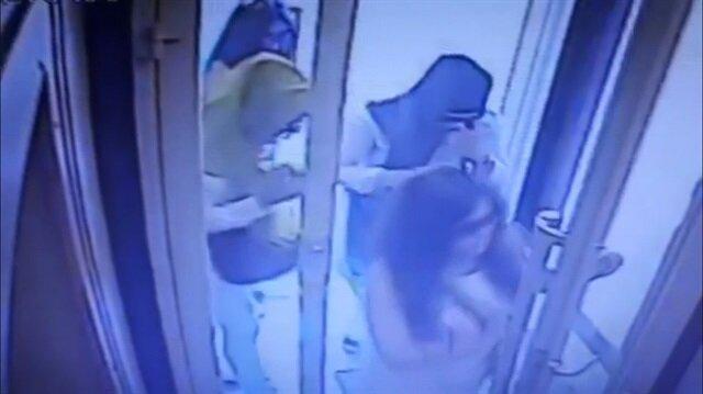 Polis her yerde bu 4 kadını arıyor