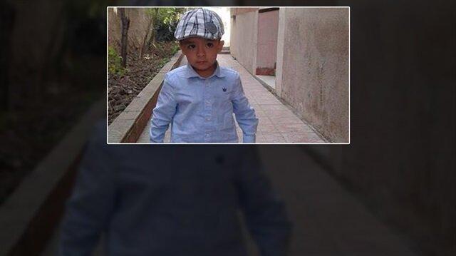 Otelin havuzunda boğularak ölen küçük çocuğun cenazesi adli tıpa kaldırıldı.