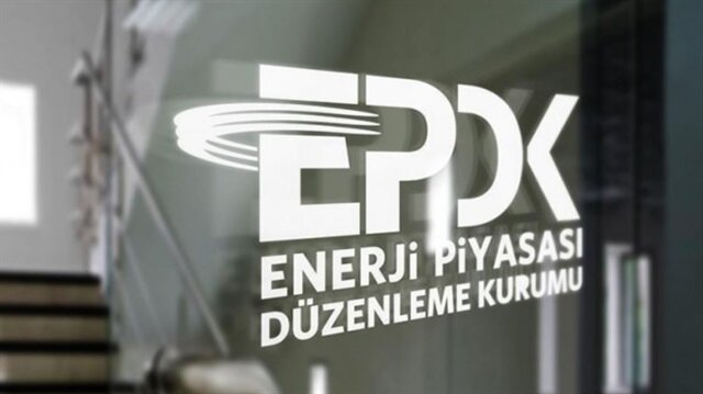 EPDK Başkanı: Akaryakıt fırsatçıları ceza alacak 28