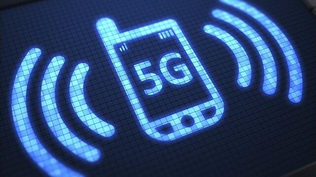 5G teknolojisiyle beraber nesnelerin interneti, akıllı araç teknolojileri, e-sağlık ve otomasyon alanlarında köklü değişimler yaşanacak.