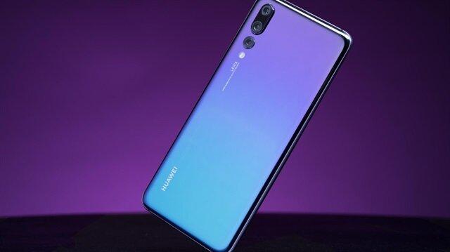 Huawei'in testleri hileli çıktı