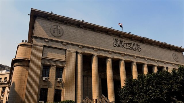 Mısır'da 75 kişi idama çarptırıldı