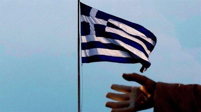 Yunan politikacı: FBI ve CIA, Selanik'i işgal etti 5