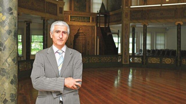 Yavuz Özdemir