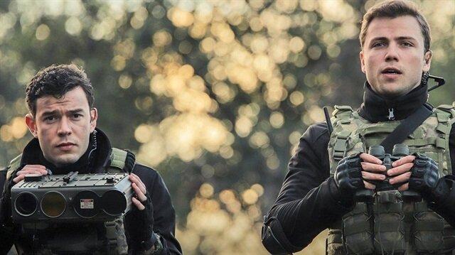 Söz dizisi, yeni sezonda farklı karakterlerin dahil olduğu kadrosuyla ekrana gelecek.