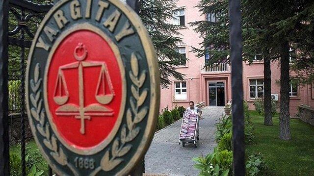 Yargıtay'ın kararında 'kaynanaya hakaret' boşanma sebebi olarak kabul edildi.
