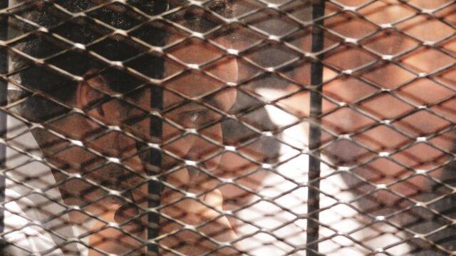 ABD-İsrail talimatıyla 75 idam kararı daha