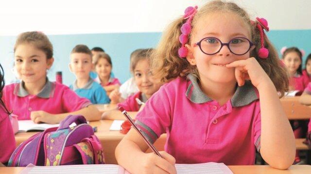 toplam 1 milyon 15 bin 259'u istedikleri ortaöğretim kurumlarına kayıt hakkı kazandı.