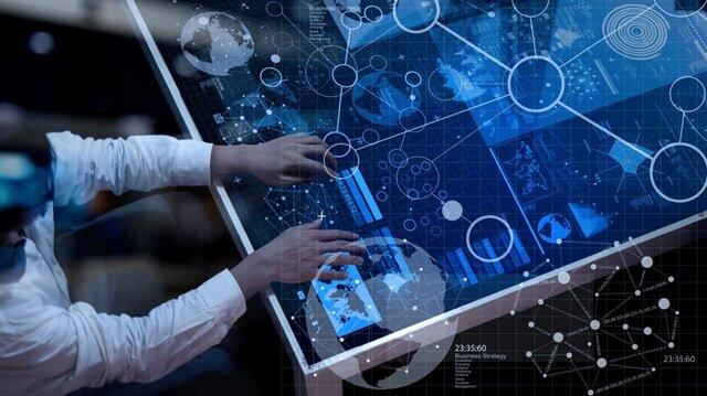 Türk teknoloji şirketleri ihracat pazarlarını artırıyor.
