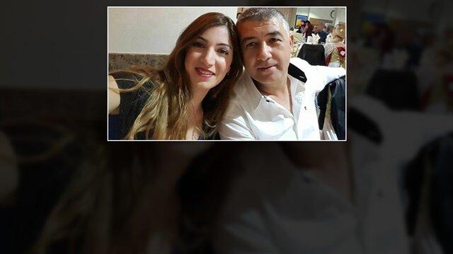 Antalya'da eşini, baldızını ve kayınbabasını öldüren adamın cezası belli oldu.