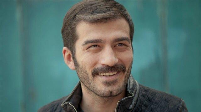 Ufuk Bayraktar cezaevinden açıklama yaptı