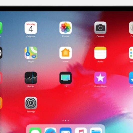 هكذا تحذف الصور في نظام iOS 12 بشكل نهائي