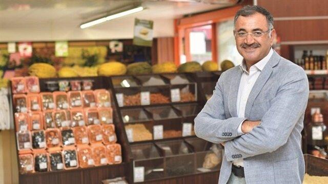 Mustafa Kara: Tüketici talep ederse yerli ürün artar