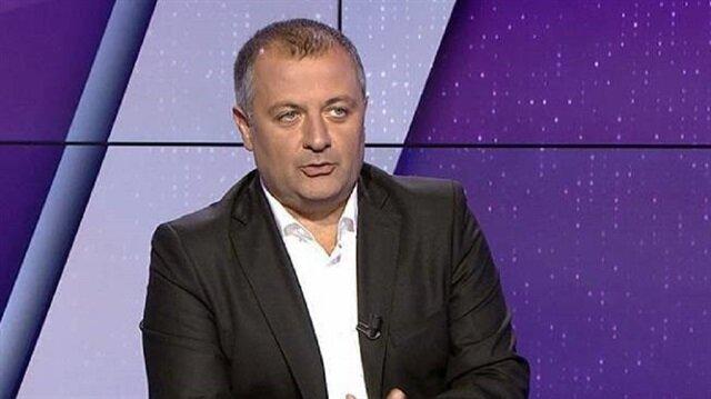 Mehmet Demirkol: Aykut Kocaman Milli Takım'da zorlanır