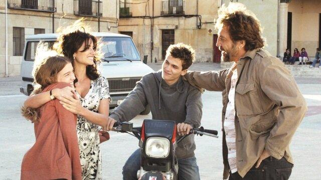 Antalya Film Festivali'nde 8'i uluslararası, 2'si de ulusal olmak üzere toplam 10 film yer alacak