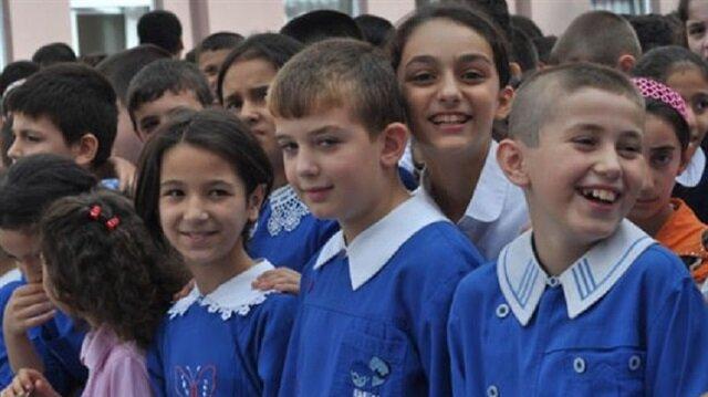 Cumhurbaşkanlığı Sözcüsü Kalın: Karma eğitim sistemi devam ediyor