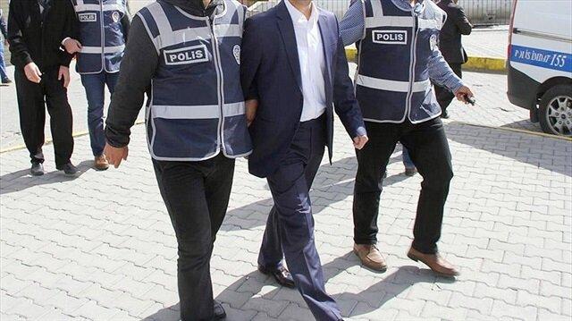 FETÖ'ye 2 ayrı operasyon: 73 kişiye gözaltı