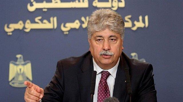 Ahmed Mecdelani