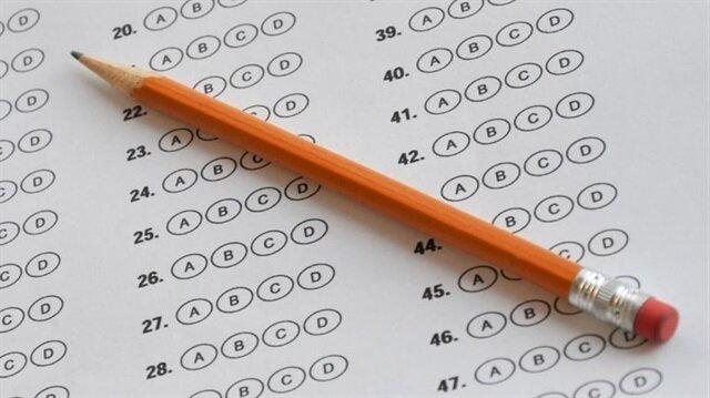 ÖYP lisansüstü eğitim tercihleri ne zaman bitiyor? sorusunun yanıtı haberimizde.