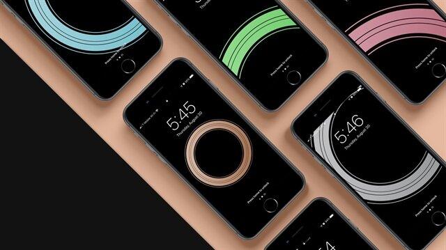 Apple bu yıl gerçekleşecek olan etkinliğin ismini 'Gather Round' olarak belirledi.