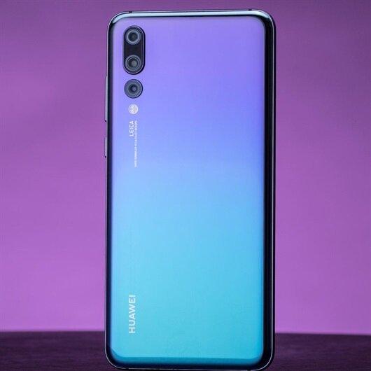 Huawei tüm cihazlarına performans modu getiriyor