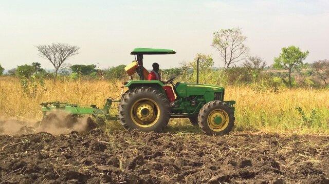 TPAO Sudan'da sahaya iniyor