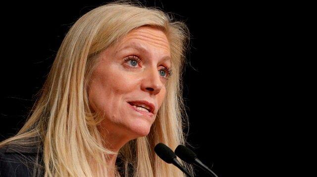Fed'den faiz açıklaması: Kademeli artış gelecek