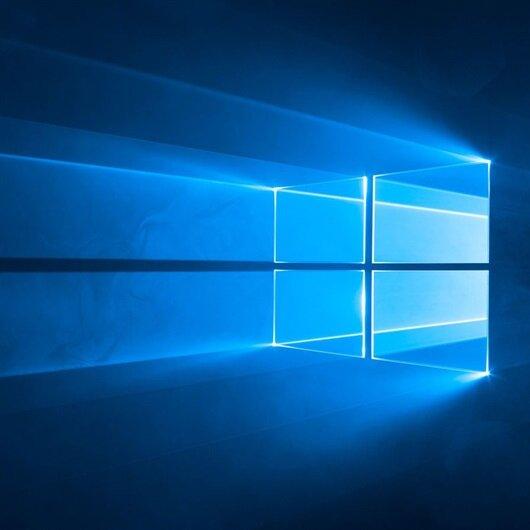Windows 10'a SMS gönderme özelliği geliyor