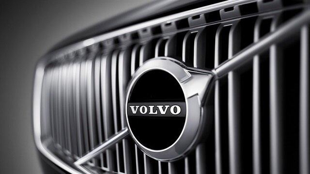 Volvo, Charleston şehrindeki fabrikasında yeni nesil S60 sedan modelini üretecek.