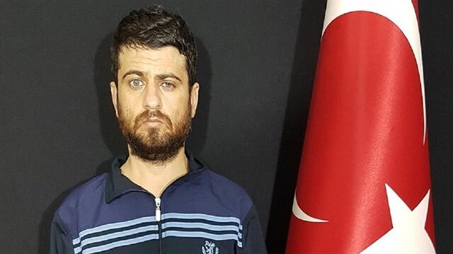 الاستخبارات التركية تجلب مخطط تفجير'ريحانلي' من اللاذقية السورية