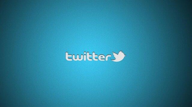Twitter, iOS kulllanıcıların artık sosyal ağ üzerinde sesli yayın yapacak.